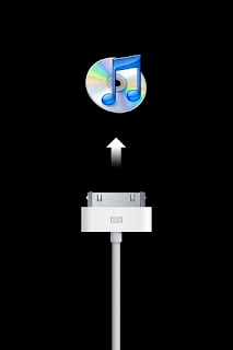 .: Apple iPad Home V5 :. - Part  7