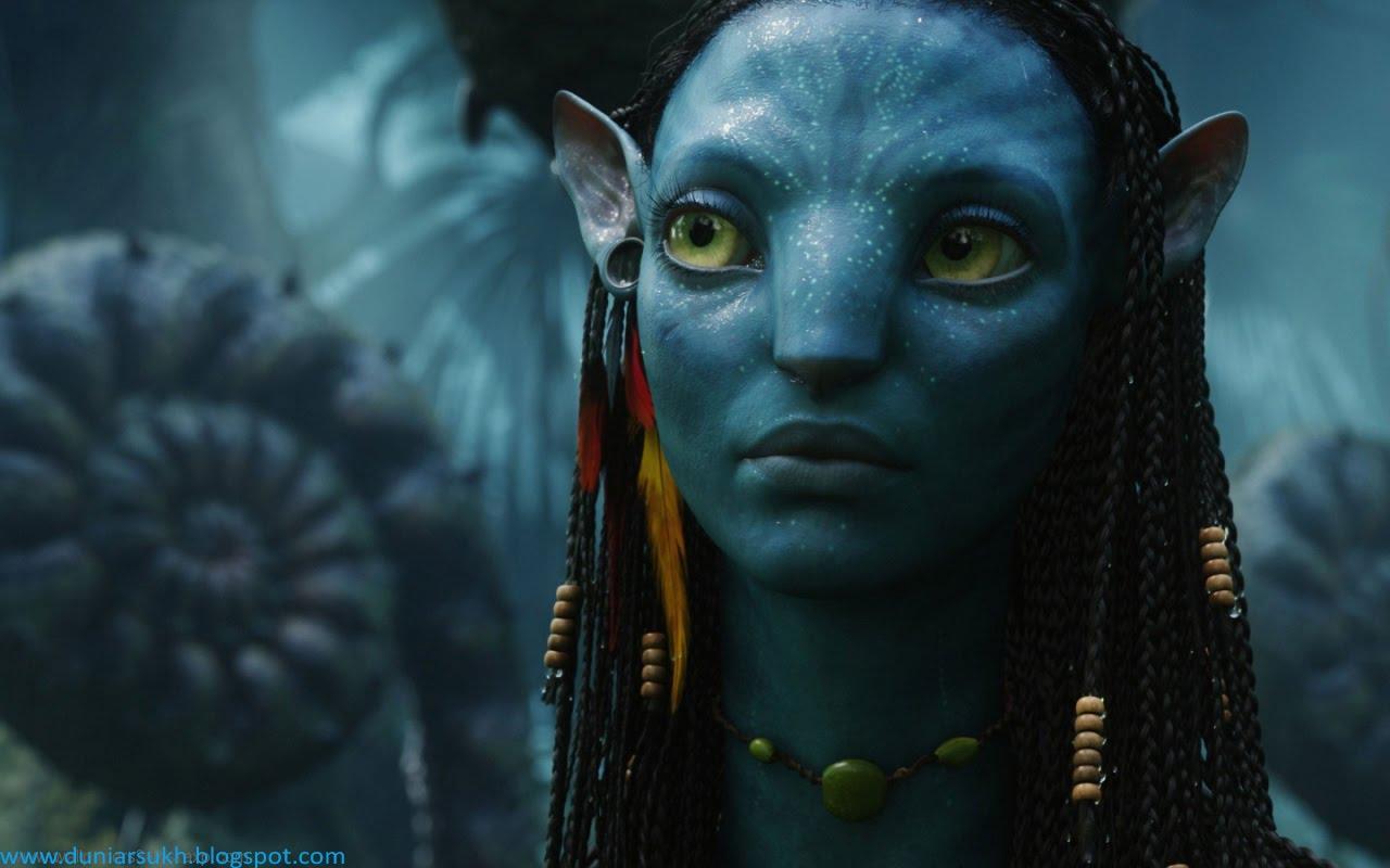 Duniar Sukh Soab Ekhaney: Avatar Movie Full Free Download: duniarsukh.blogspot.com/2010/05/avtar-movie-full-free-download.html