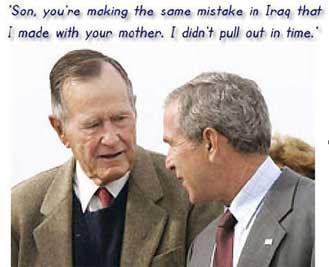 http://3.bp.blogspot.com/_aTig6QfQ1iI/SLh1EHq4SjI/AAAAAAAAEbw/eer6p7e71NI/s400/Bush-funny.jpg