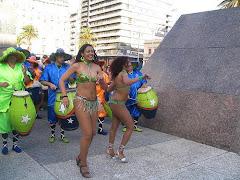 2006 - Pza. Independencia