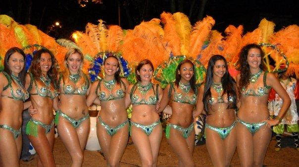 Llamadas Otoñales - 2009