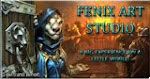 Fenix Art Studio