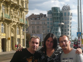 En Praga