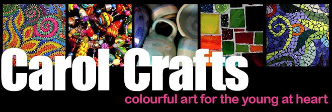 Carol Crafts