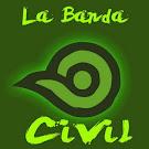 Recordamos el trabajo comunicativo del movimiento social en Oaxaca