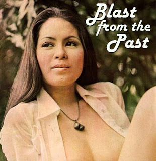 Annabelle Rama - Blast from the Past