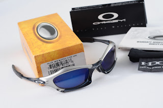 Купить glasses стоимость с доставкой в копейск dji goggles gaming 3 18 2 0
