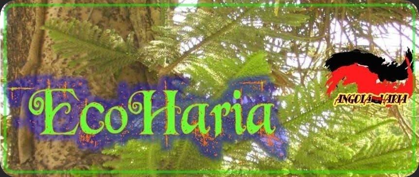 EcoHaria