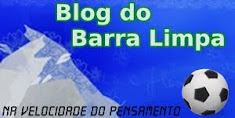Blog do Barra Limpa