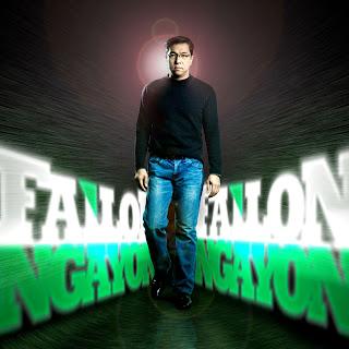 Ted Failon of Failon Ngayon