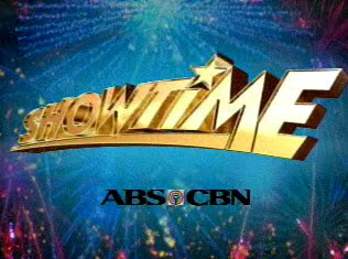 Showtime returns on Air