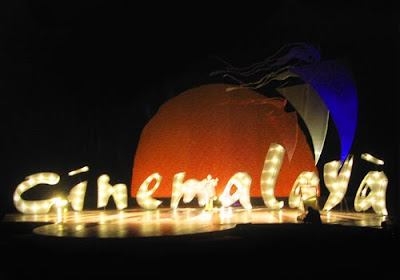 Cinemalaya Independent Film Festival