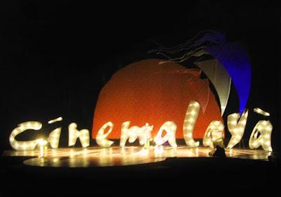 Cinemalaya Independent Film Festival