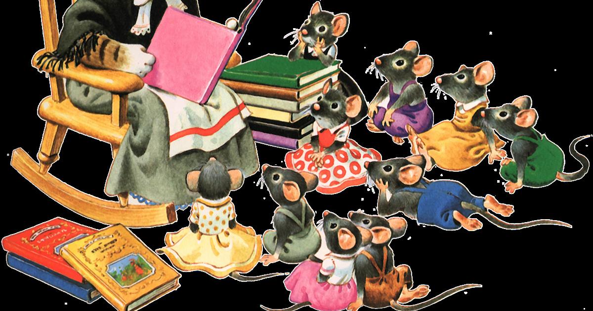 знакомство с книгой в детсаду