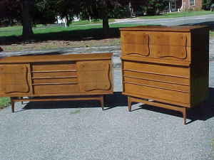 DC Finds The Best of DC s Craig s List Lane Dresser and