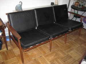 Image Result For Mid Century Modern Furniture Dc Craigslist