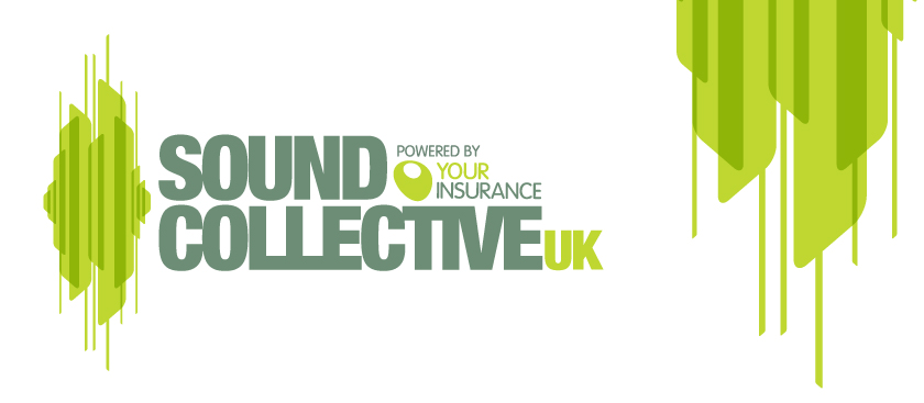 Sound Collective UK