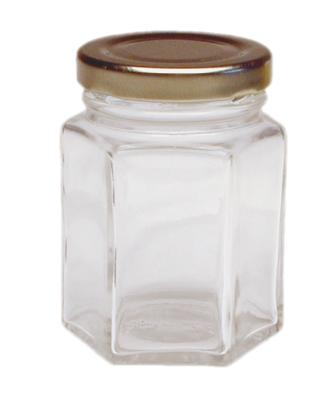 dating glass containers incorporated bottles