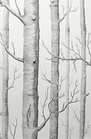 wood wallpaper. wooden wallpaper.