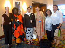 2009 Global Panel