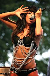 Gaga Morochaa♥