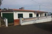 Casa Terrea T3
