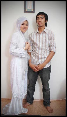 ♥ My Engagement ♥
