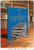 Projeto da Biblioteca da Escola Rotary de Ilhéus