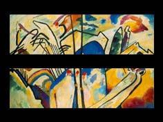Kandinsky (1)