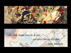 Kandinsky (3)