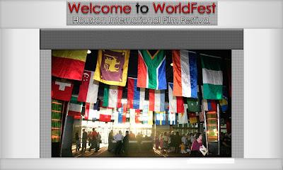 World Fest Houston International Film Festival
