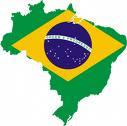 Contactos Brasil