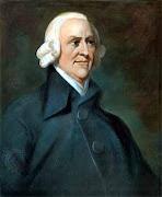 Adam Smith (1725-1790)