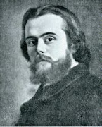 Léon Walras ( 1834 - 1910),