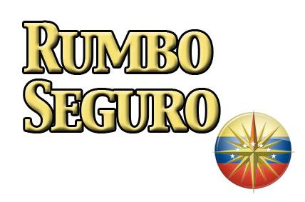 Rumbo Seguro