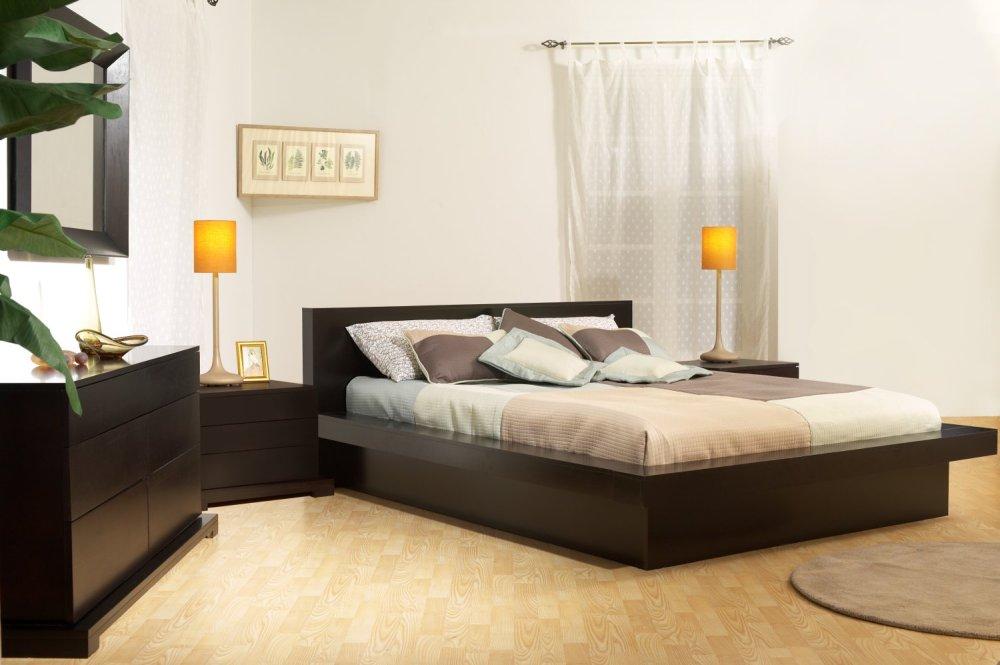 Modern Furniture, Home Interior Designs