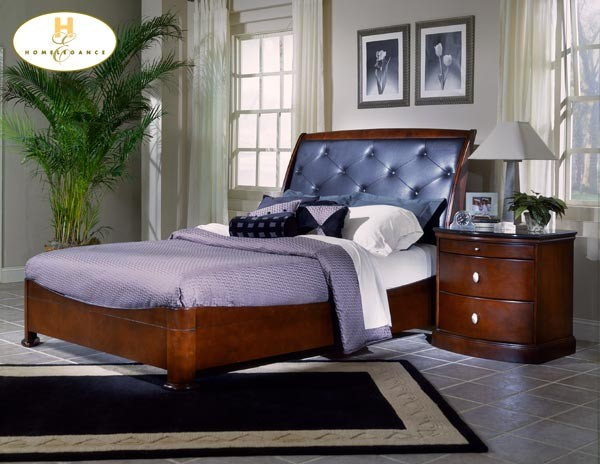 The Bedroom Furniture Sets With Furniture That Is Very Interesting