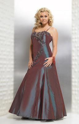 evening-dresses-prom