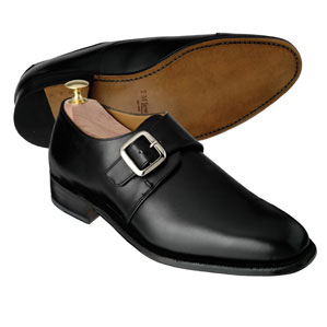 Men's Wedding Shoes