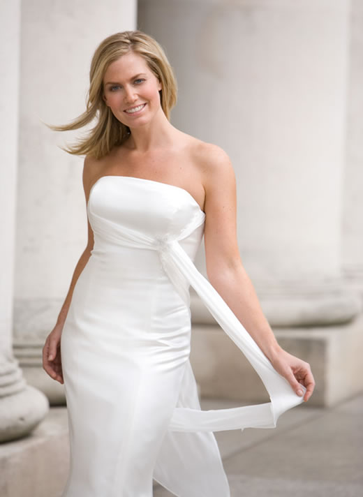 white wedding dresses with blue. Wedding dresses and wedding