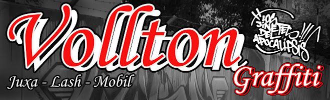 Vollton