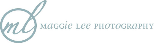 Maggie Lee Photography