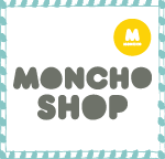 MONCHO SHOP