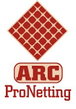 ARCPRO Netting