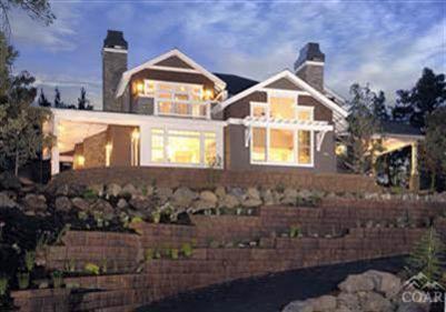 Bend Oregon Real Estate Plus June 2010