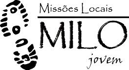 MILO (Missões Locais)