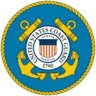 USCG Boating Safety Web Site