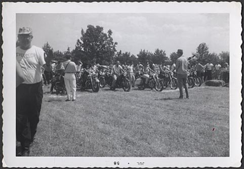 [1958+race+lineup]