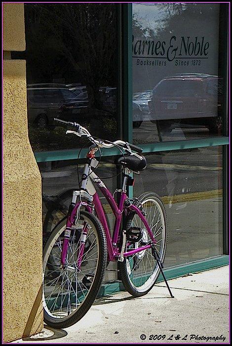 Ocala Central Florida Amp Beyond June 2009