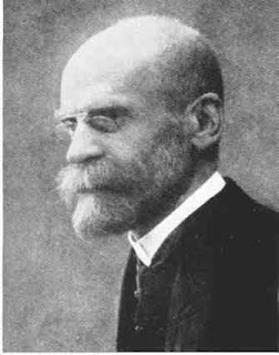 marx v durkheim Definition of religion both marx and durkheim have rather contrasting definitions  of what  marx vs durkheim: religion http//:wwwstudymodecom/38986129.